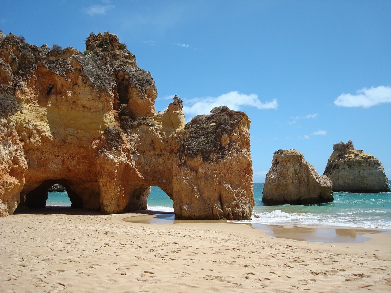 algarve-beach-portugal-orchards-near-me-experience