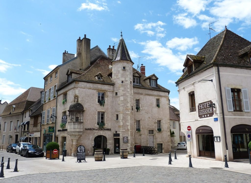 beaune-france-orchards-near-me