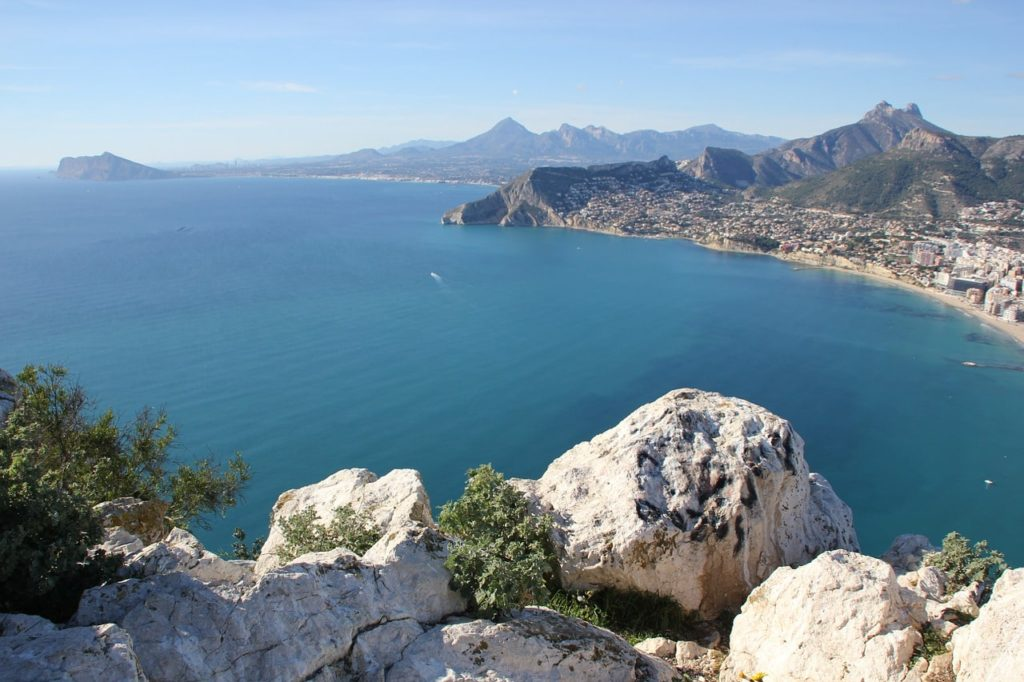calpe-valencia-walking-tour-alicante-orchards-near-me