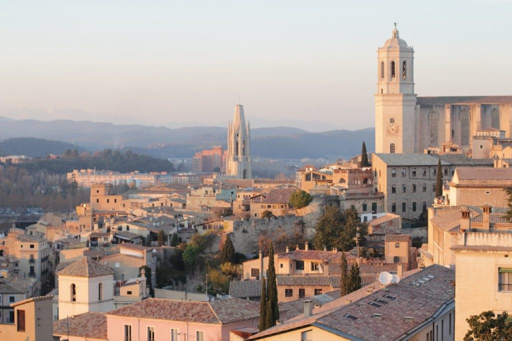 girona-spain-cycling-adventure-orchards-near-me