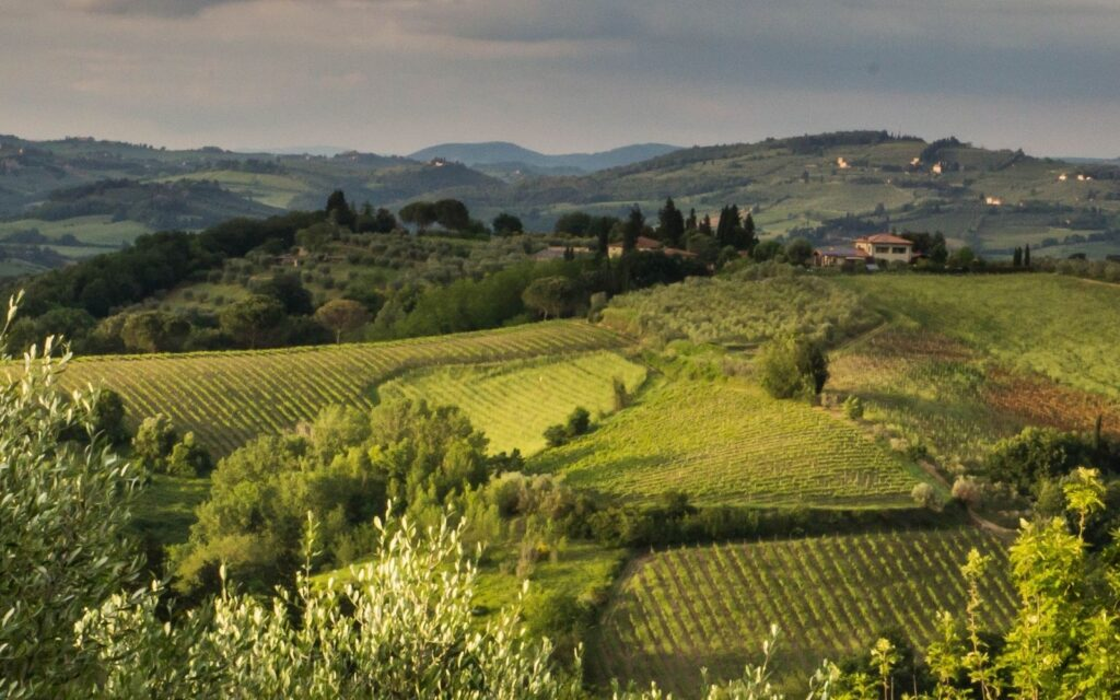 italy-tours-orchards-near-me