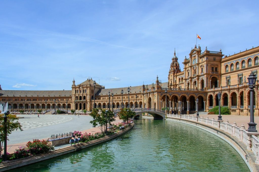 seville-city-centre-spain-orchards-near-me-tour