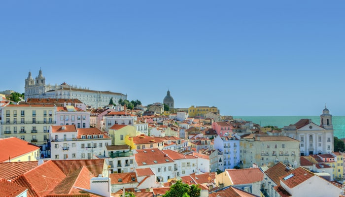 taste-the-coast-cycling-tour-portugal-lisbon-city-centre