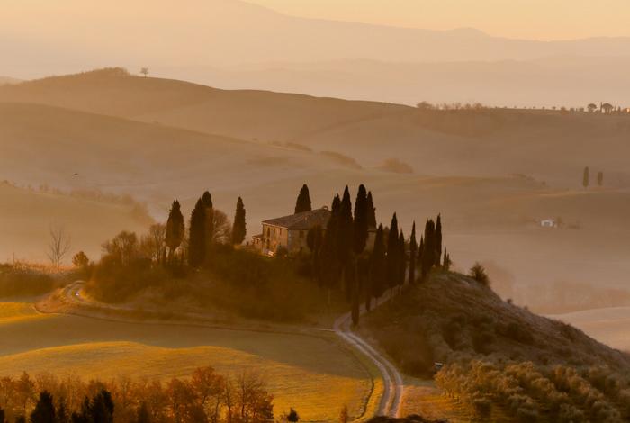 tuscany-food-and-farm-adventure-italy-orchards-near-me