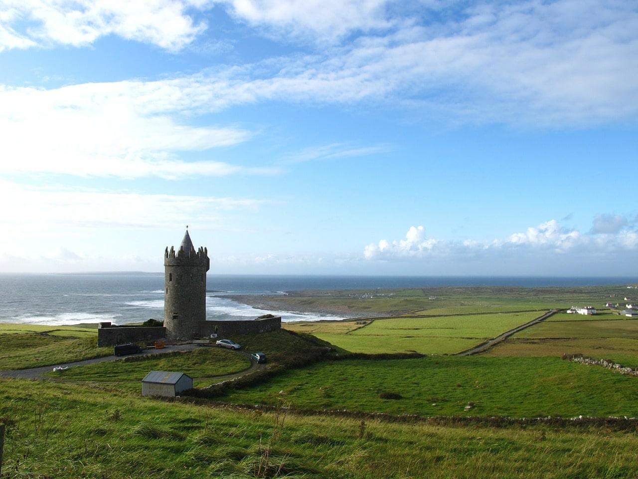 coastal-foraging-tour-ireland