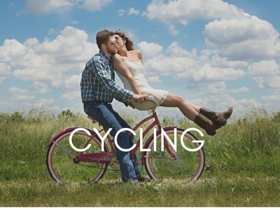 cycling-tours-for-couples-orchards-near-me