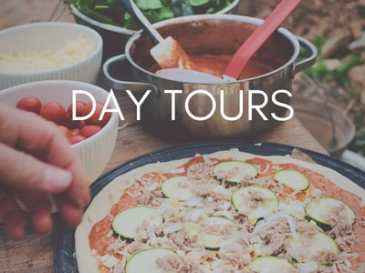 food-day-tours-orchards-near-me