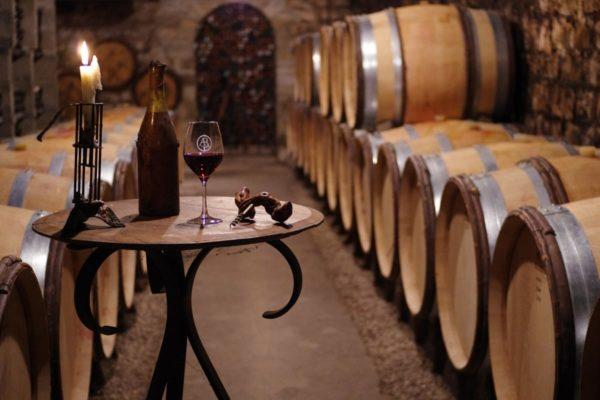 france-vineyard-tour-burgundy-wine-tasting