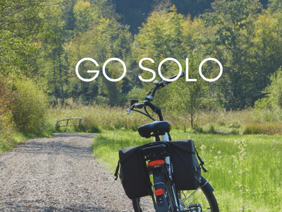 go-solo-adventures-orchards-near-me