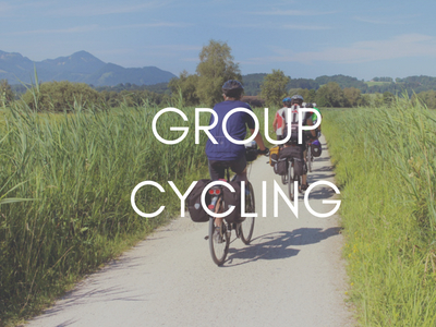 group-cycling-tours-orchards-near-me