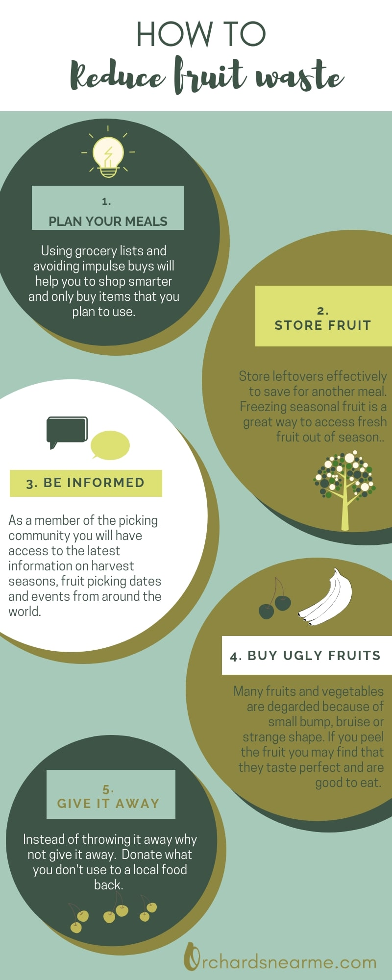 how-to-reduce-fruit-waste
