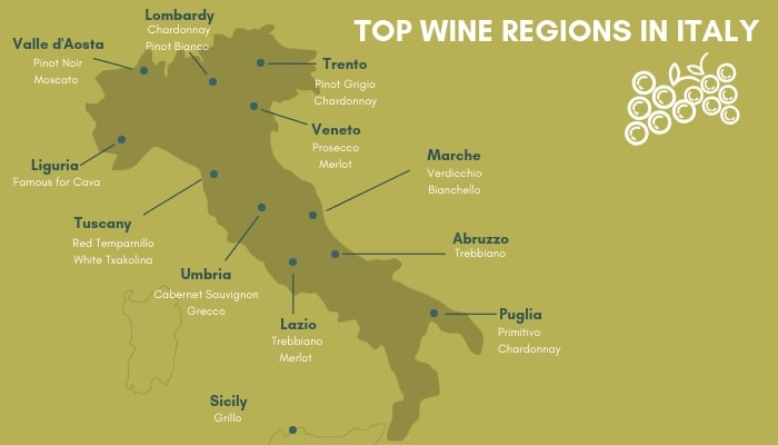 map-of-the-italian-wine-regions-orchards-near-me