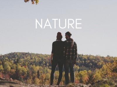 nature-tours-orchards-near-me-couples
