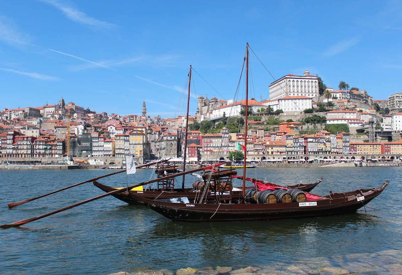 port-and-petiscos-porto-tour-orchards-near-me