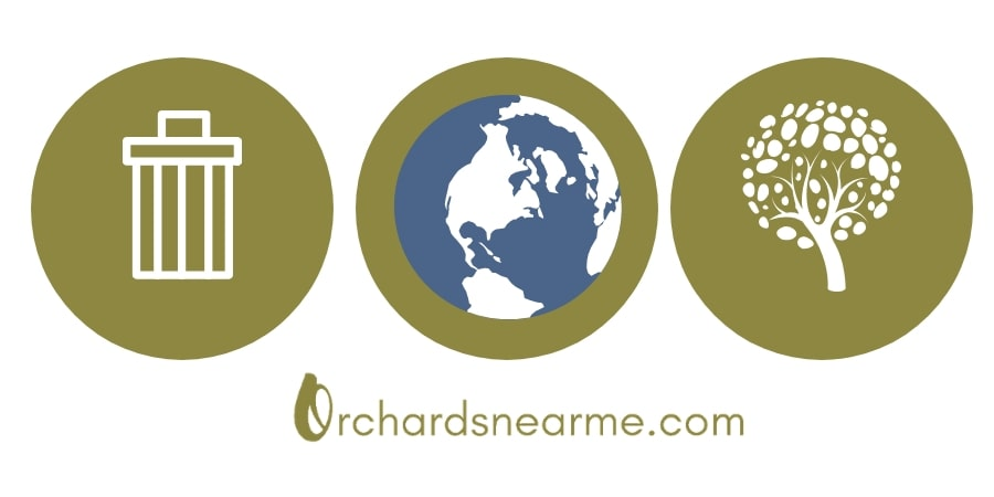 responsible-travel-orchards-near-me