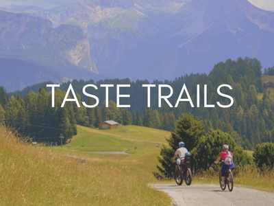 taste-trails-by-the-coast-orchards-near-me