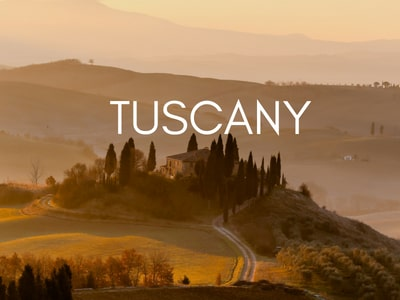 tuscany-tours-orchards-near-me