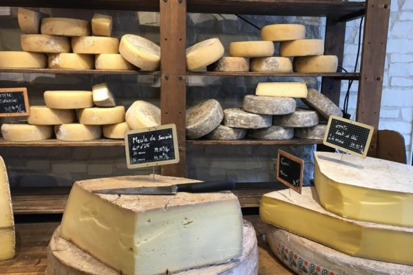 cheese-france-cider-tour-orchards-near-me