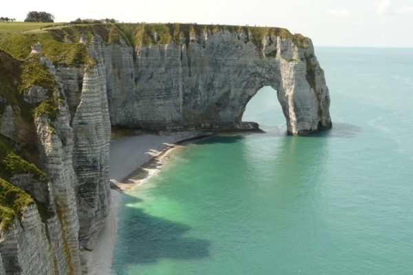 cliffs-of-normandy-france-orchards-near-me-tour