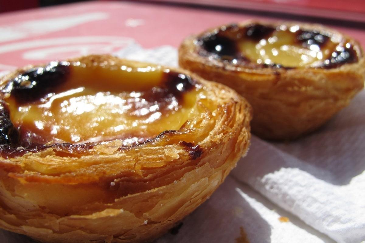 pastel-de-natal-portuguese-food-portugal-orchards-near-me