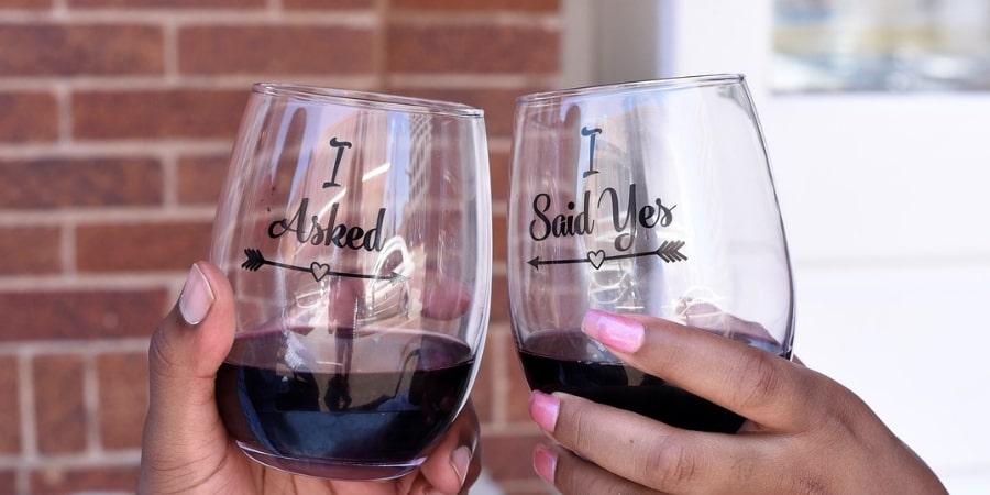 wedding-wine-engagement-celebration-in-europe