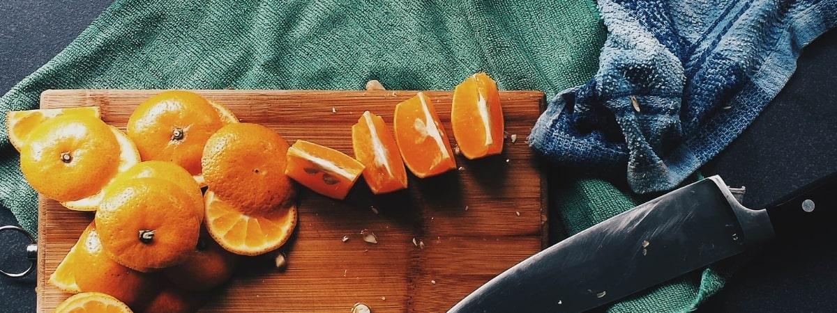 fruit-recipe-chocolate-dipped-orange-pe