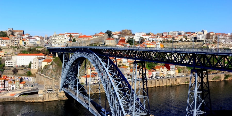 7-unmissable-things-to-do-in-porto-orchards-near-me