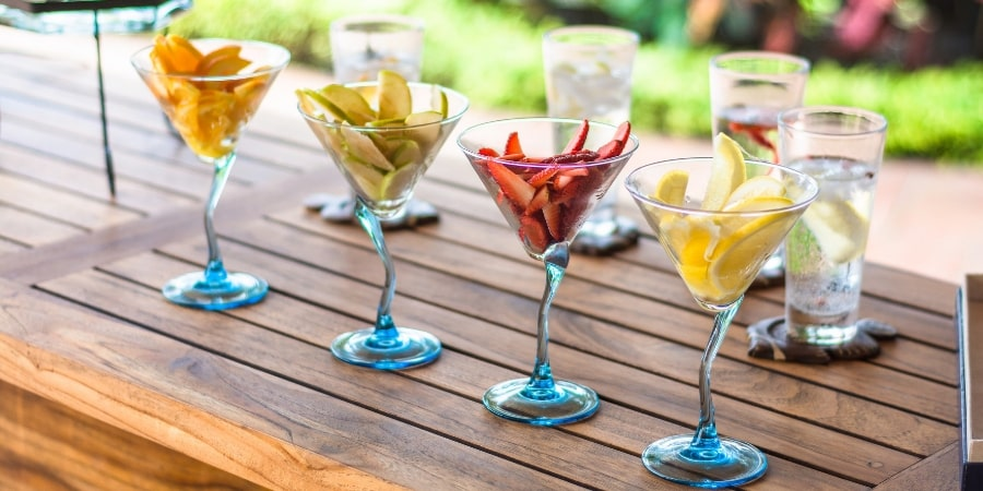 must-try-european-drinks-orchards-near-me