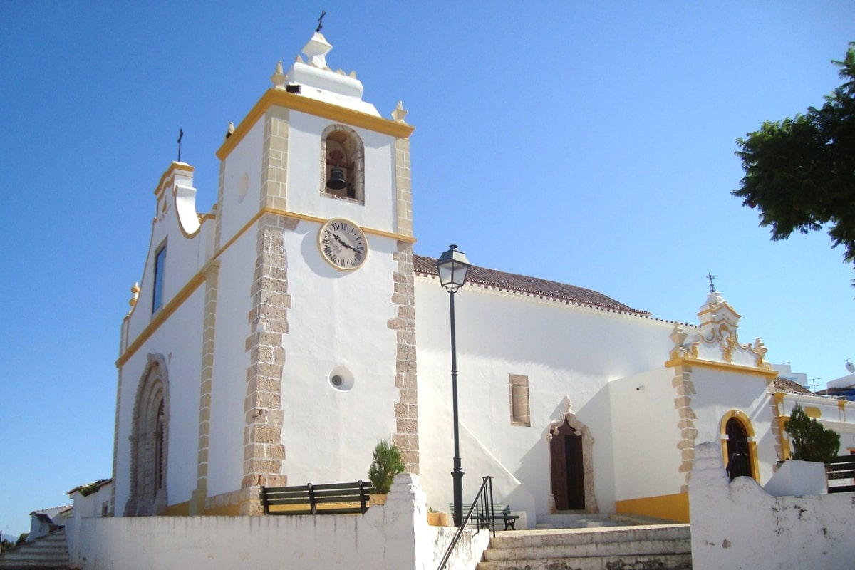 algarve-church-orchards-near-me