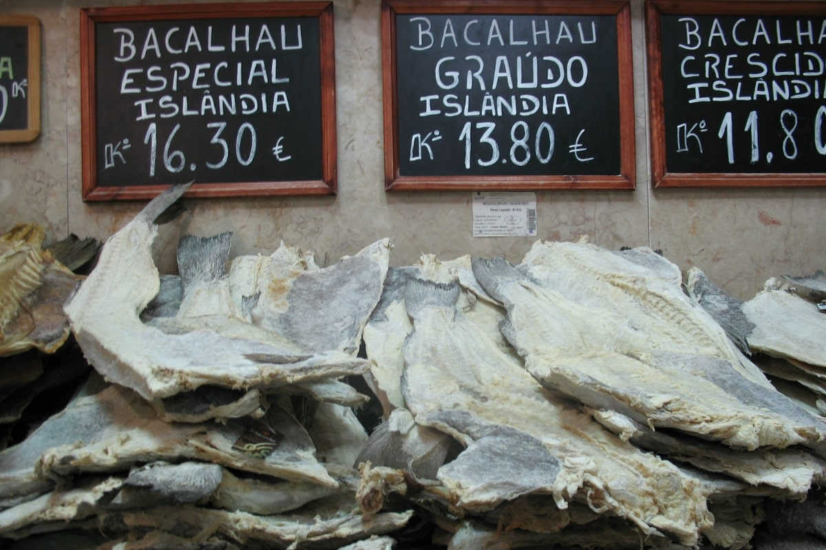bacalau-cod-portugal-orchards-near-me