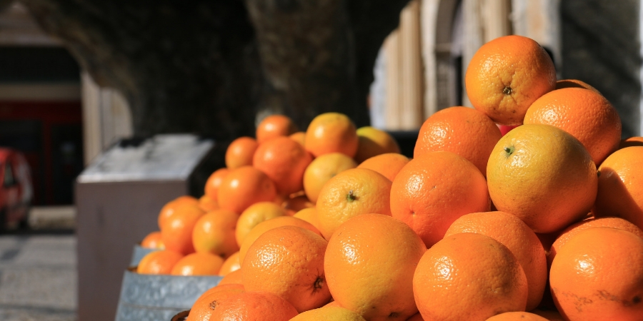 battle-of-the-oranges-ivrea-italy-orchards-near-me
