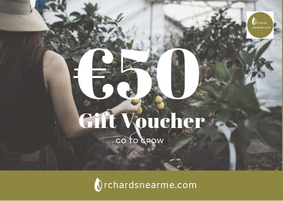 gift-voucher-orchards-near-me=50