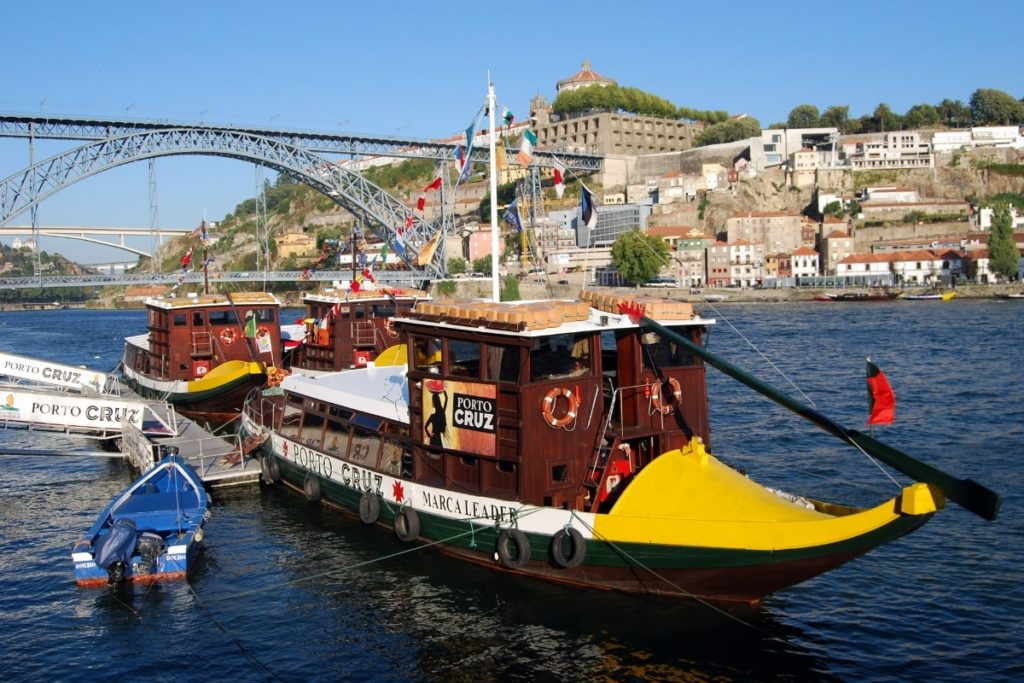 porto-harbour-things-to-do-in-porto-orchards-near-me