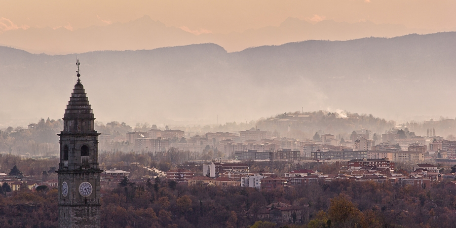 the-city-of-ivrea-italy