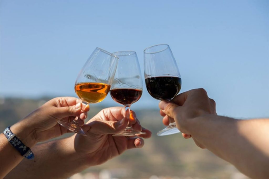 ultimate-wine-experience-weekend-portugal-orchards-near-me