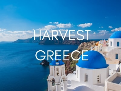 harvest-tours-greece-orchards-near-me