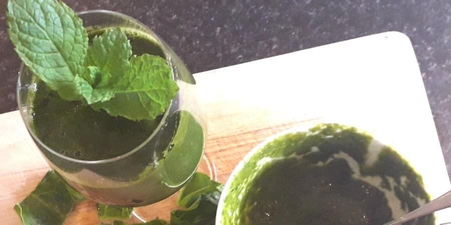 seabeet-detox-smoothie-orchardsnearme