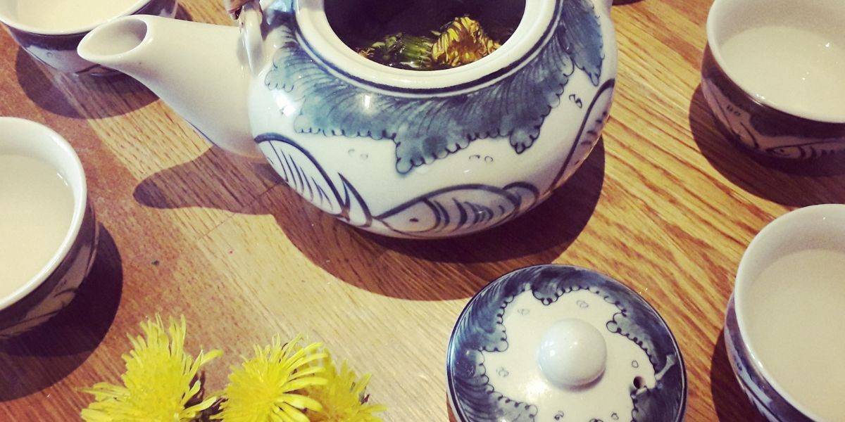 how-to-make-herbal-tea-orchards-near-me