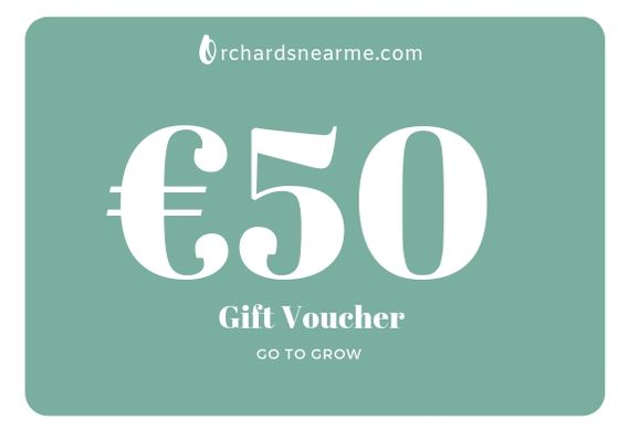 gift-voucher-orchards-near-me-50