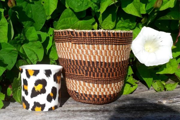 hand-woven-basket-wild-tea-storage-container-orchards-near-me