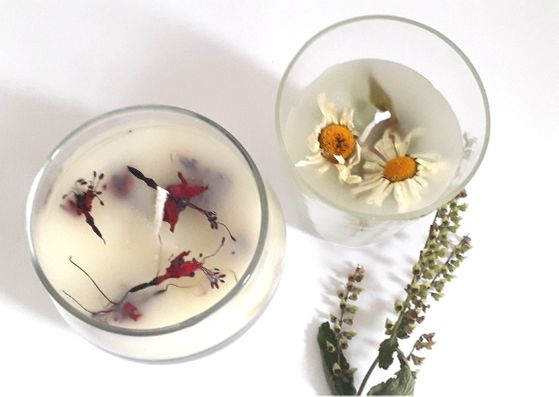 wild-flower-candles-orchards-near-me