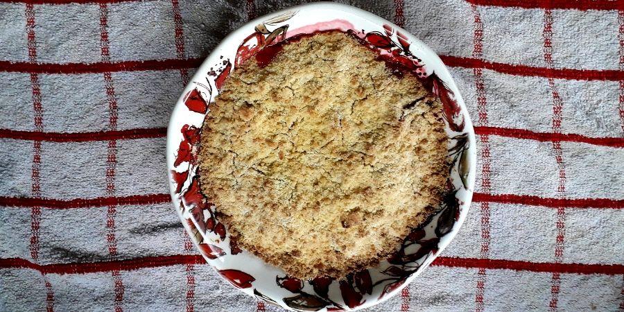 crumble-recipe-fruit-blackberries