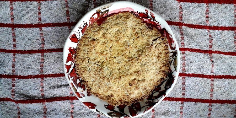 crumble-recipe-fruit-blackberries