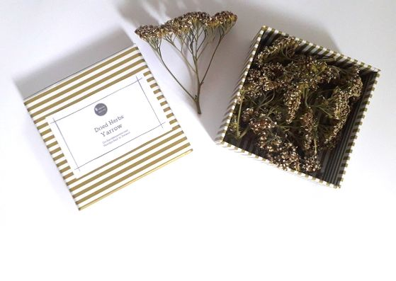 dried-yarrow-flower-sustainable-gift-orchards-near-me