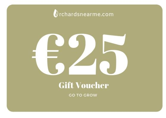 gift-certificate-orchards-near-me-25