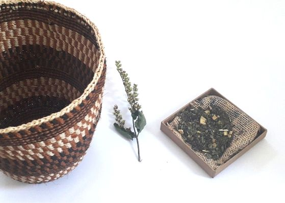 herb-and-tea-basket-orchard-near-me