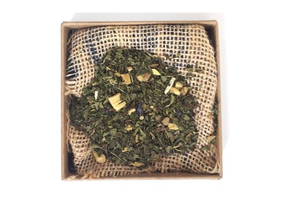 sample-of-wild-herbal-tea-ireland-orchards-near-me