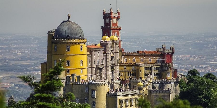 sintra-castle-wine-tour-portugal-orchards-near-me