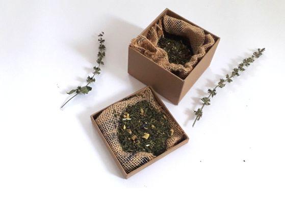 wild-herbal-tea-orchards-near-me