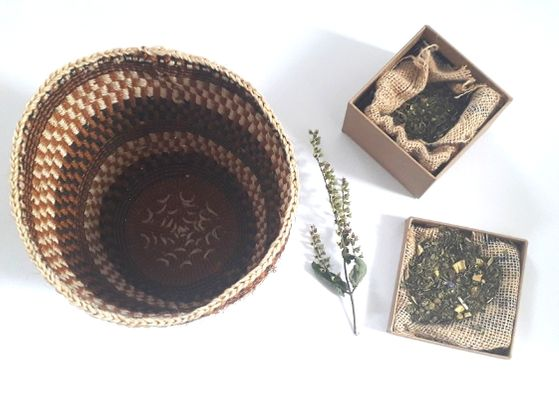 wild-tea-storage-orchards-near-me